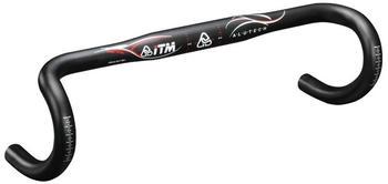 ITM Alutech 7075 31.8 mm/440mm
