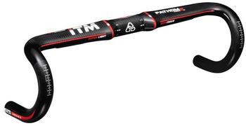 ITM Phantom Carbon if 31.8 mm/420mm