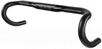 Zipp Course SL-80 Ergo 31.8 Bar beyond black 38 cm