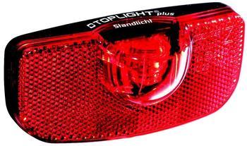 Busch & Müller D-Toplight plus