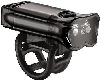 Lezyne KTV Drive Pro USB Frontscheinwerfer schwarz