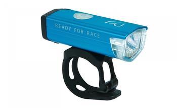 Cube RFR Power Licht 300 USB blau
