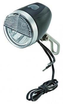 Prophete 6034 LED Scheinwerfer