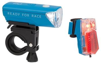 RFR Beleuchtungsset CMPT blau