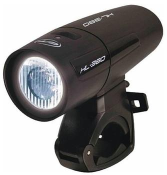 CON-TEC Batterie-LED-Scheinwerfer HL-380