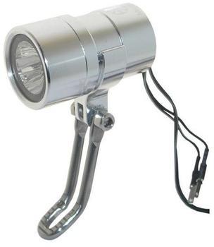 Büchel Micro LED SL