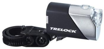 Trelock LS 710 schwarz