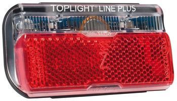 Busch & Müller Toplight Line brake plus (80mm)