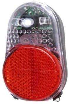"CON-TEC LED-Rücklicht ""TL-115"""