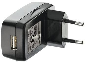 Trelock ZL 505