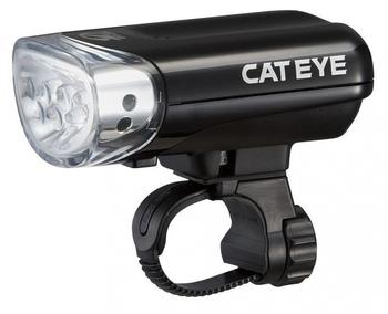 Cateye HL-AU230