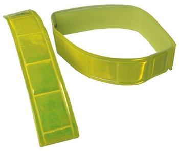 Fasi Reflex-Hosenband