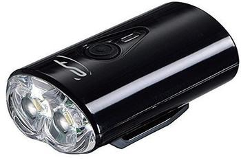 CON-TEC Batterie-LED-Sicherheitsleuchte Sl-104