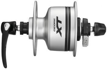 Shimano XT DH-T780 1,5W