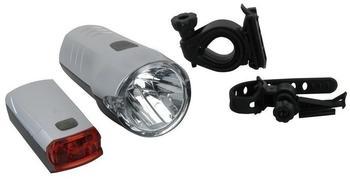 Fischer Beleuchtungsset LED 10/20 Lux