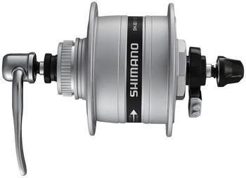 Shimano DH-3D37 (32, silver)