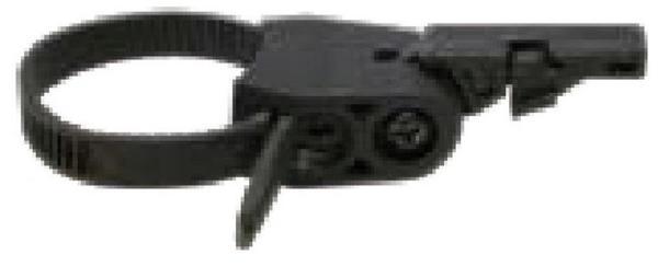 Trelock ZL 320