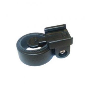 Smart Halter Gepäckträger für 220505 und 221502