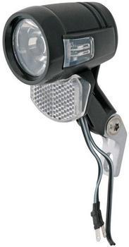 AXA basta Scheinwerfer AXA Blueline30T Steady Auto mit Schalter,Sensor,Standlich