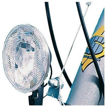 FILMER Halogenscheinwerfer 10 LUX (61040005)