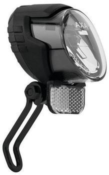 Axa-Basta Luxx70 Switch