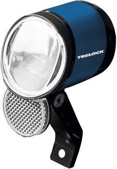 Trelock LS 905 Bike-i Prio schwarz/blau