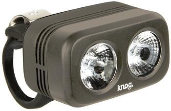 Knog Blinder Outdoor 250 weiße LED,