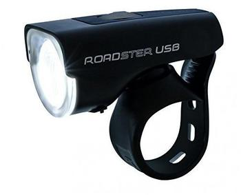Sigma Roadster USB 18560