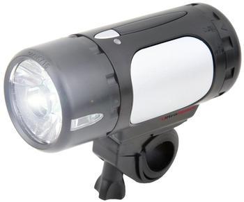 Ultrasport LED Fahrradlampe