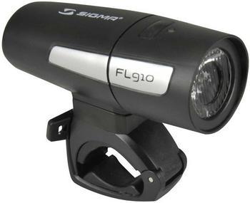 Sigma FL910
