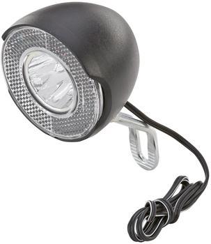 Prophete Scheinwerfer 1W-LED 15 Lux, 6035