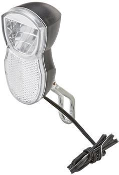 Prophete Scheinwerfer 1W LED 15 Lux,