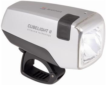Sigma Cubelight II