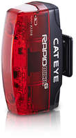 Cateye Rapid Micro G TL-LD620G