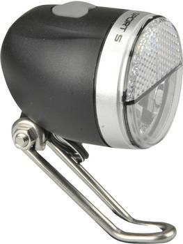 Fischer LED Scheinwerfer Secu Sport S 40 Lux