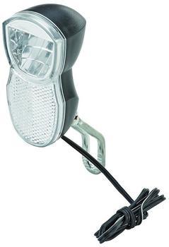 Prophete LED Scheinwerfer (5026)