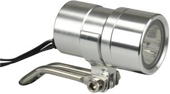 Fischer Dynamo-LED-Scheinwerfer (85296)