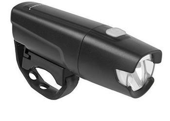 "Messingschlager Batterielampe Smart""CITY 25, mit K"