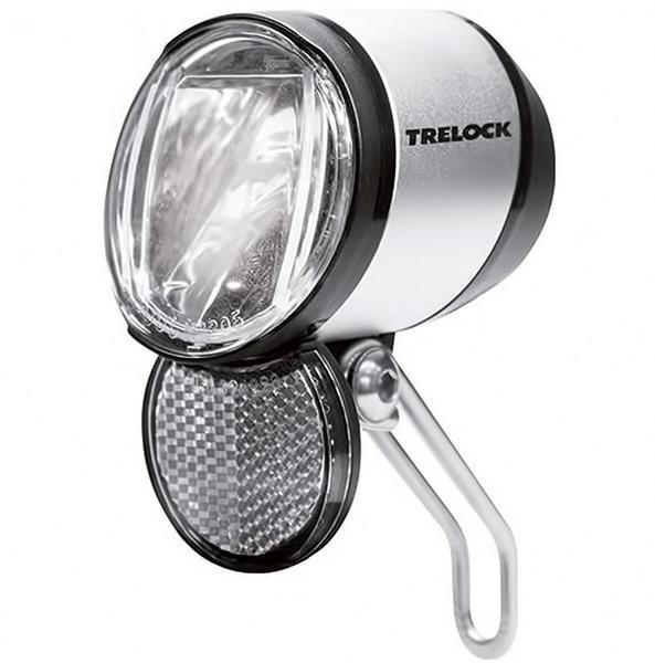 Trelock LS 910 (silver)