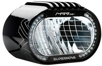 Supernova M99 Pure+ E-45 E-Bike Frontlight