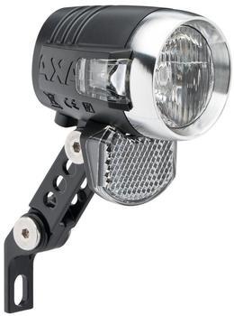 AXA basta LED-Scheinwerfer Blueline 50 E-Bike lose
