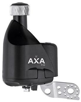 AXA basta Dynamo Trio 3326