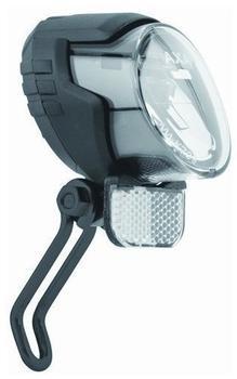 AXA basta LED-Scheinwerfer LUXX 70 für Nabendynamo