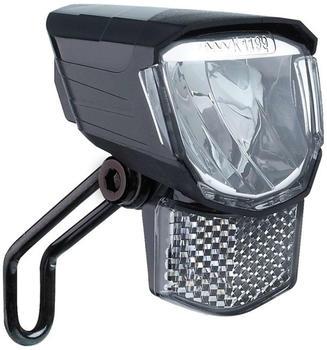 Büchel LED-Scheinwerfer Tour (45 Lux)