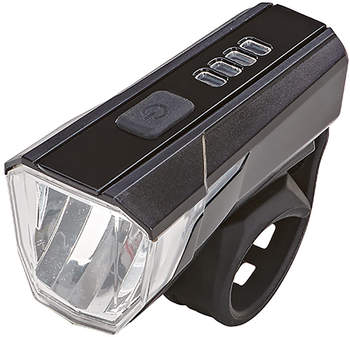 Prophete LED-Batteriescheinwerfer