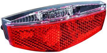Büchel LED-Rücklicht Tivoli (50752)