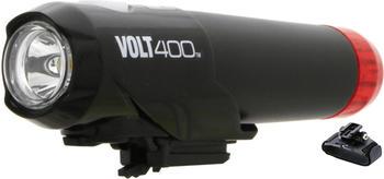 Cateye Volt 400 Duplex (2 in 1)