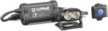 Lupine Piko R4 (1800lm)
