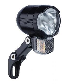 Büchel Shiny 80 (black)