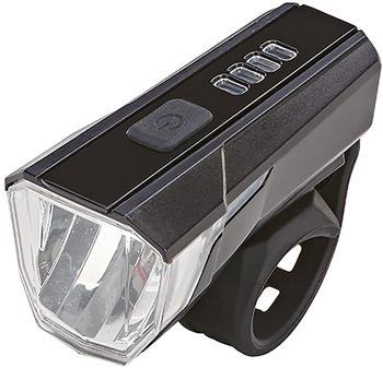 Prophete LED-Batteriescheinwerfer (6082)